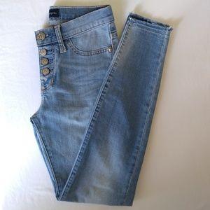 Rock & Republic women's jeans